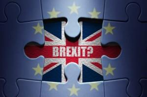 brexit-puzzle-piece-getty_large