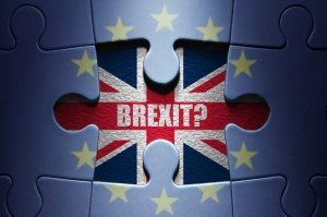 brexit-puzzle-piece-getty_large