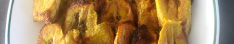 cropped-baked-plantains.jpg